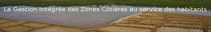 La Gestion Intégrée des Zones Côtières